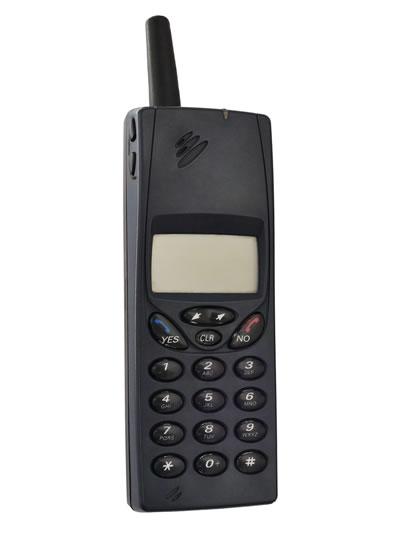Telefono cellulare okpedia for Mobile telefono
