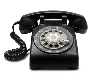 I telefoni di donne infedeli