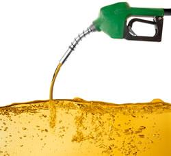 Risultati immagini per combustibili liquidi