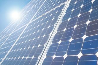 A Cosa Serve L Energia Solare.Energia Solare Okpedia