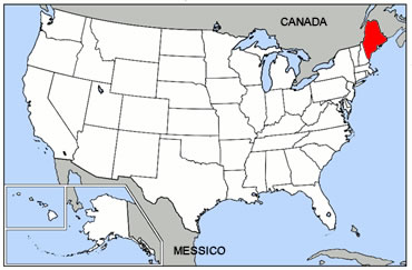 Usa Cartina Muta.Stati Uniti D America Okpedia