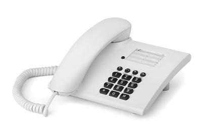 Telefono - Okpedia